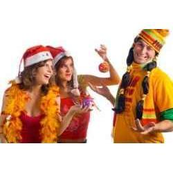 Christmas Party Games Adults | Christmas Gifts For This Season | Scoop.it