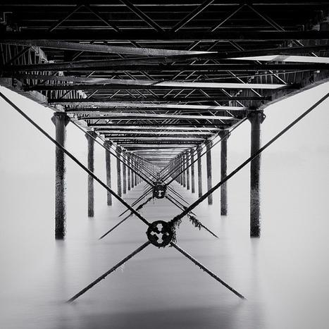 Long exposure photography by Trevor Cotton | The D-Photo | Fine Art Landscape | Scoop.it