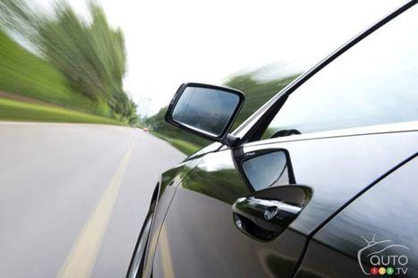 Mythes sur l'assurance auto | Actualités automobile | Auto123 | Assurance temporaire auto | Scoop.it