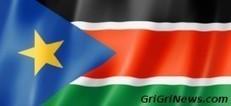 Libération de deux cent cinquante enfants soldats au Soudan du sud   Actualités Afrique   Scoop.it