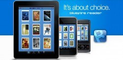 Bluefire Reader now Available in the Android Market | Public Library Circulation | Scoop.it