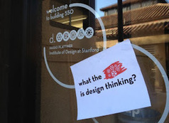 The Burndown: Design Thinking & Agile Marketing | Agile Marketing and the Marketing Technologist | Scoop.it