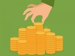 Comment bien fixer ses prix - Creer-Mon-Business-Plan.fr | ecommerce | Scoop.it