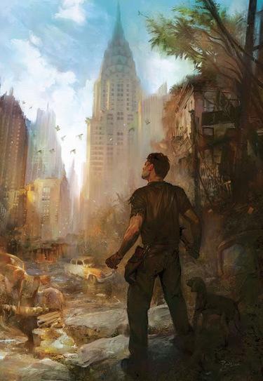 Intergalacticrobot: Leituras | Ficção científica literária | Scoop.it