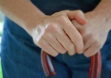 Sclérose en plaques : deux médicaments pour fabriquer de la myéline | Cerveau intelligence | Scoop.it