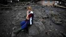 Hoe kon het zo mislopen met het waterbeheer in Bosnië?   Interesting stuff   Scoop.it