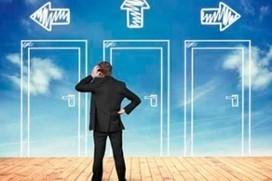 La loi Autonomiea-t-elle du plomb dans l'aile? 3 scénarios possibles. | Métiers du social et médico-social | Scoop.it