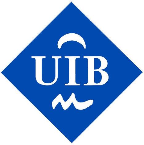 Universitat de les Illes Balears | Películas | Scoop.it