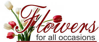 Get Excellent Flowers Delivery Services in Morwell   Flowers in the Valley   Scoop.it