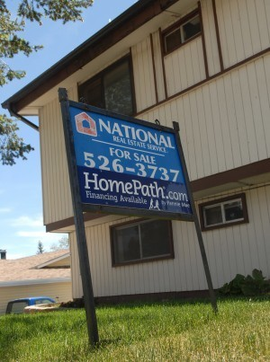 Flagstaff housing market finally thaws | Arizona Realestate and Property Management | Scoop.it