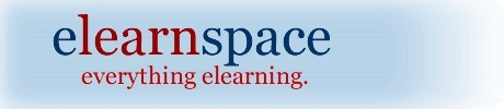 E-learnspace | Review of  Eportfolios | Eportfolio | Scoop.it