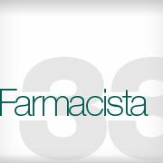 Ministero, linee guida sugli alimenti a fini medici speciali | FreeGlutenPoint | Scoop.it