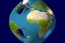Ultime tendenze green: per vivere in modo naturale e sostenibile - JUGO | Prodotti chimici e detergenti | Scoop.it