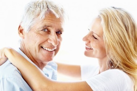 Meet Over 40 Years Old Singles - Datingintimate.com Blogs   online dating sites   Scoop.it