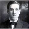 Paraliteraturas + Pessoa, Borges e Lovecraft