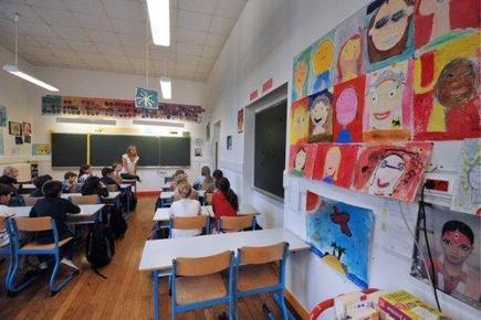 La FCPE critique la non publication de statistiques dans l'éducation | L'enseignement dans tous ses états. | Scoop.it