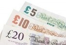 Why raising the minimum wage is not the best way to help Britain's poorest | IB Microeconomics | Scoop.it