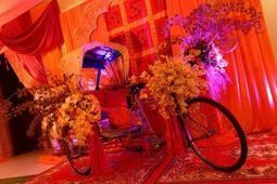 Wedding Planner – Help You to Arrange The Event within Budget   Wedding and Event Management In India and Thailand   Scoop.it
