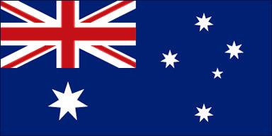 Australian Flag, Australia Flag | Flags of the World | Scoop.it