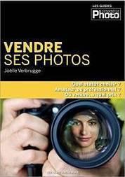 Cours Photo gratuits et formations en photographie | Technologie et voyages | Scoop.it