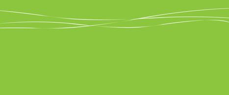 Comment utiliser professionnellement les médias sociaux ? L'exemple du TER en Bourgogne Franche-Comté | François MAGNAN  Formateur Consultant | Scoop.it