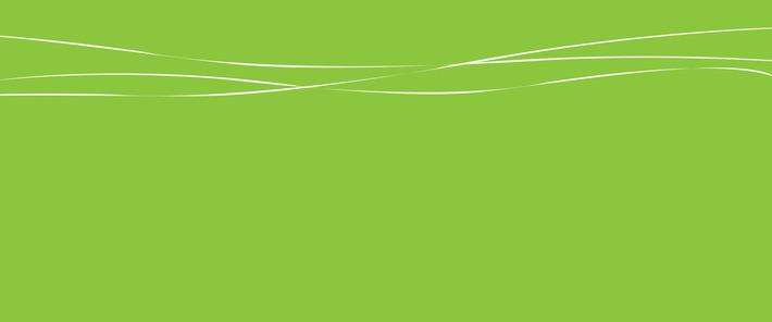 La recette du parfait article de blog ? | Médias sociaux : Conseils, Astuces et stratégies | Scoop.it