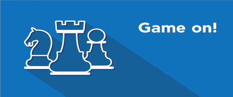 Comparando herramientas para crear juegos, quizzes, test. | Con visión pedagógica: Recursos para el profesorado. | Scoop.it