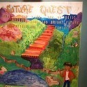 Art Thrives on Bronx School's Walls - Norwood News | Technology in Art And Education | Scoop.it