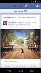 Tải Facebook cho điện thoại | Kết nối bạn bè khắp nơi | Facebook | Điện thoại iPhone | Scoop.it