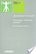 Sociedad virtual? | sociedad virtual | Scoop.it