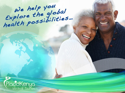 Kenya Medical Tourism Services - Your best resource for affordable and high-quality medical care! | Health and Medicine | Scoop.it