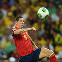 World Cup: Fernando Torres determined to prove worth in Spain squad | Spain World Cup | Scoop.it