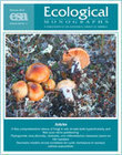A first comprehensive census of fungi in soil reveals both hyperdiversity and fine-scale niche partitioning | bolets.cat | Scoop.it