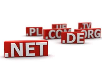 L'ICANN rejette l'idée de noms de domaine sans extension | Libertés Numériques | Scoop.it