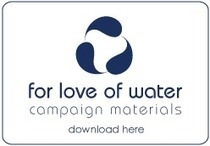 South African rivers under threat | FLOW (For Love Of Water) | Water Quality in SA | Scoop.it
