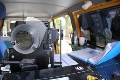 Rapport: Derfor virkede ny teknologi til fotovogne elendigt - Ingeniøren | SIG media items | Scoop.it