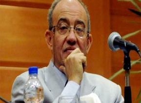 "NSF Organizes ""I Wanna Work"" March On Feb 22nd | Égypt-actus | Scoop.it"