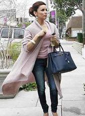 ysl belle du jour clutch red [0800745 red] - $145.00 : Buy Online Designer Handbags | shop Wallets, Jewellery, Designer Shoes, Scarves, Sunglasses, Belts, : Modeabode.com | Buy Online Designer Handbags | shop Wallets, Jewellery, Designer Shoes, Scarves, Sunglasses, Belts : Modeabode.com | Scoop.it