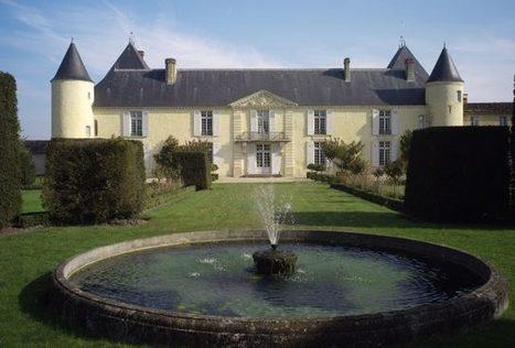 Bordeaux 2015: Sauternes releases continue | Wines of Bordeaux and south-west France | Scoop.it