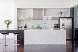 Factors to Remember While Choose Modular Kitchen Designs – Alandur Interiors   OffshoreMedicalCoding   Scoop.it