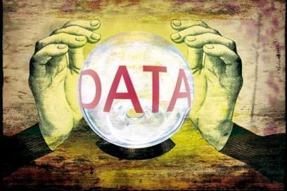 Process & acteurs: comment se repérer dans la jungle du big data | Patating Patatech | Scoop.it