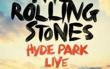Les Stones en live au cinéma le 4 novembre - Le Parisien | Jumel fait son cinéma ! | Scoop.it