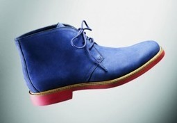 MEN'S FITNESS SHOE GUIDE: THE 5 BEST SHOES FOR MEN - Menz FashionMEN'S FITNESS SHOE GUIDE: THE 5 BEST SHOES FOR MEN - Menz Fashion  | Let's change the world | Scoop.it