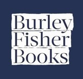 Hackney bookshop opens with indie focus | The Bookseller | Ebook and Publishing | Scoop.it