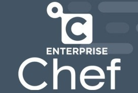 Big Data Company Infochimps Takes Chef Platform Of IT Automation Company Opscode - Tools Journal | Data, Cloud, Mobility, Social Media | Scoop.it
