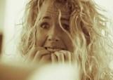 Le due distanze della paura - Le Scienze | Ansia, panico e fobie... | Scoop.it