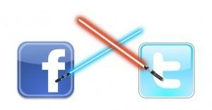 The Dark Side of Social Media in 2011 | Social media culture | Scoop.it