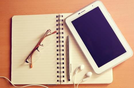 Mindmap : 50 outils pour votre storytelling digital ! | Medic'All Maps | Scoop.it