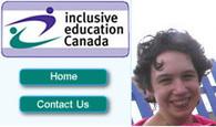 Inclusive Education - Education Watch | Inclusive Education | Scoop.it
