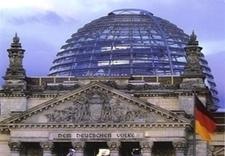 Allemagne : Le climat des affaires au plus haut depuis 2011 | Allemagne | Scoop.it